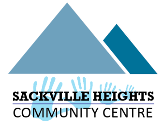Sackville Heights Community Centre